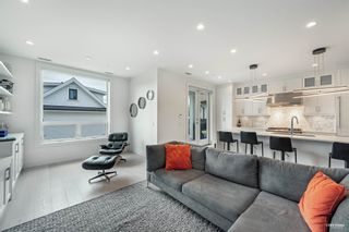 Photo 14: 1221 ROSSLAND Street in Vancouver: Renfrew VE House for sale (Vancouver East)  : MLS®# R2601291