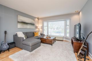 Photo 5: 1237 163A Street in Surrey: King George Corridor House for sale (South Surrey White Rock)  : MLS®# R2514969