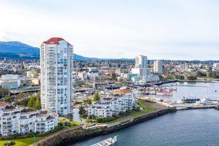 Photo 5: 1101 154 Promenade Dr in : Na Old City Condo for sale (Nanaimo)  : MLS®# 865623