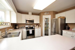 Photo 7: 6326 DAWSON Road in Prince George: Hart Highway House for sale (PG City North (Zone 73))  : MLS®# R2468736