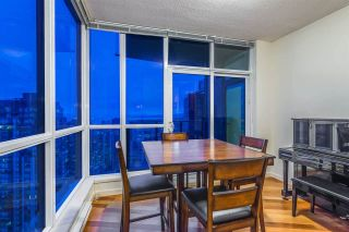 """Photo 15: 3704 1189 MELVILLE Street in Vancouver: Coal Harbour Condo for sale in """"THE MELVILLE"""" (Vancouver West)  : MLS®# R2589411"""
