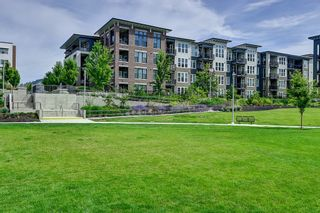 Photo 18: PH12 1770 Richter Street in Kelowna: Kelowna South House for sale (Central Okanagan)  : MLS®# 10214593