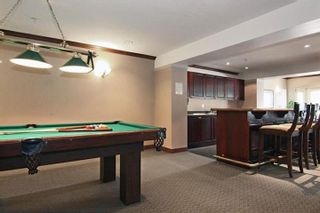 """Photo 19: 335 19528 FRASER Highway in Surrey: Cloverdale BC Condo for sale in """"THE FAIRMONT"""" (Cloverdale)  : MLS®# R2469719"""