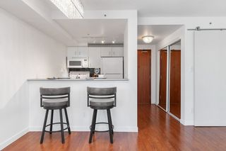 Photo 27: 1603 555 JERVIS STREET in Vancouver: Coal Harbour Condo for sale (Vancouver West)  : MLS®# R2487404