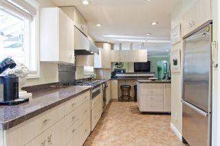 Photo 3: 20288 124 Avenue in Maple Ridge: Northwest Maple Ridge House for sale : MLS®# R2060570