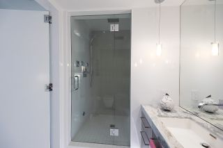 """Photo 26: 902 1835 MORTON Avenue in Vancouver: West End VW Condo for sale in """"Ocean Towers"""" (Vancouver West)  : MLS®# R2570024"""