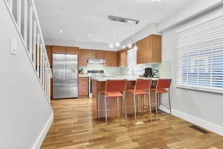 Photo 9: 3508 W 24TH Avenue in Vancouver: Dunbar House for sale (Vancouver West)  : MLS®# R2623539