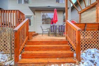 Photo 43: 230 Auburn Bay Boulevard SE in Calgary: Auburn Bay Detached for sale : MLS®# A1045900