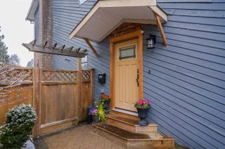 Photo 18: 3841 ULSTER Street in Port Coquitlam: Oxford Heights House for sale : MLS®# R2142329