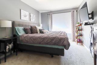 Photo 19: 207 280 Amber Trail in Winnipeg: Amber Trails Condominium for sale (4F)  : MLS®# 202121778