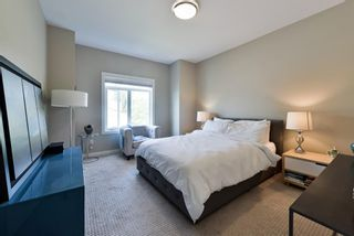 Photo 17: 1 3708 16 Street SW in Calgary: Altadore Row/Townhouse for sale : MLS®# A1131487