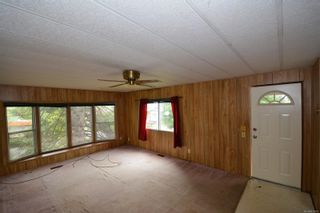 Photo 7: 42 2206 Church Rd in : Sk Broomhill Manufactured Home for sale (Sooke)  : MLS®# 875047