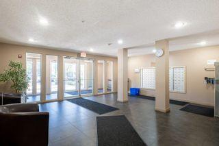 Photo 29: 102 270 MCCONACHIE Drive in Edmonton: Zone 03 Condo for sale : MLS®# E4263454