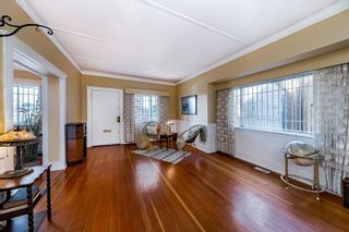 Photo 3: 5584 RUPERT Street in Vancouver: Collingwood VE House for sale (Vancouver East)  : MLS®# R2617436