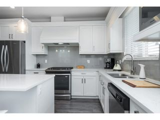 """Photo 13: 20927 80 Avenue in Langley: Willoughby Heights Condo for sale in """"AMBIANCE"""" : MLS®# R2587335"""