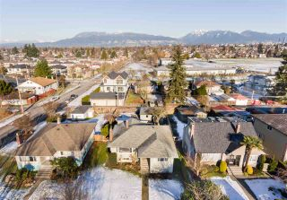 Photo 4: 2685 W KING EDWARD Avenue in Vancouver: Arbutus House for sale (Vancouver West)  : MLS®# R2133138