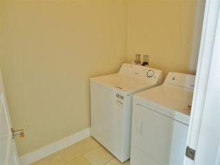 """Photo 12: 10412 109 Street in Fort St. John: Fort St. John - City NW 1/2 Duplex for sale in """"SUNSET RIDGE"""" (Fort St. John (Zone 60))  : MLS®# R2415787"""