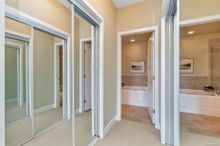 Photo 27: 303E 1115 Craigflower Rd in : Es Gorge Vale Condo for sale (Victoria)  : MLS®# 859488