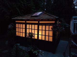 Photo 20: 20832 WICKLUND Avenue in Maple Ridge: Northwest Maple Ridge House for sale : MLS®# R2093654