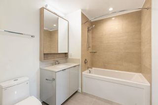 """Photo 12: 510 108 E 8TH Street in North Vancouver: Central Lonsdale Condo for sale in """"Crest"""" : MLS®# R2591618"""