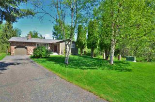 """Photo 2: 7264 IMPERIAL Crescent in Prince George: Lower College House for sale in """"LOWER COLLEGE HEIGHTS"""" (PG City South (Zone 74))  : MLS®# R2372570"""