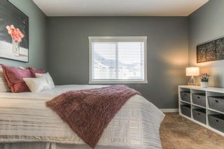 Photo 28: 132 Skyview Ranch Road NE in Calgary: Skyview Ranch Row/Townhouse for sale : MLS®# A1100409