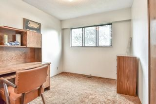 Photo 13: 11726 CARLEY Place in Delta: Sunshine Hills Woods House for sale (N. Delta)  : MLS®# R2318803
