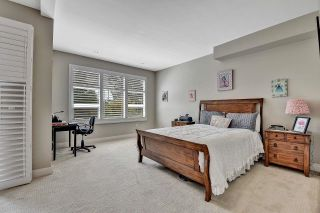 """Photo 25: 202 13585 16 Avenue in Surrey: Crescent Bch Ocean Pk. Townhouse for sale in """"Bayview Terrace"""" (South Surrey White Rock)  : MLS®# R2613142"""