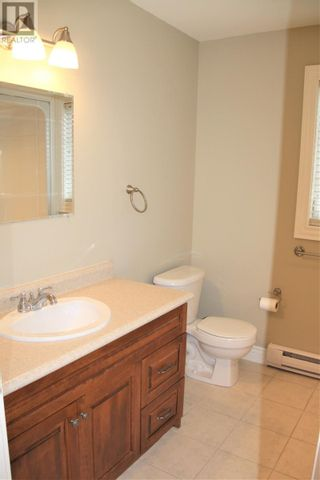Photo 10: 154 Mallow Drive in Paradise: House for sale : MLS®# 1233081