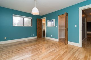 Photo 15: 3010 REECE Avenue in Coquitlam: Meadow Brook House for sale : MLS®# V1091860