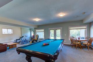 Photo 36: 22 RAVINE Drive: Devon House for sale : MLS®# E4252679