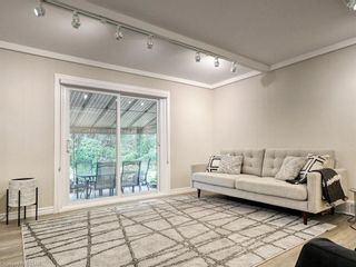 Photo 33: 91 GREENBRIER Crescent in London: South N Residential for sale (South)  : MLS®# 40165293