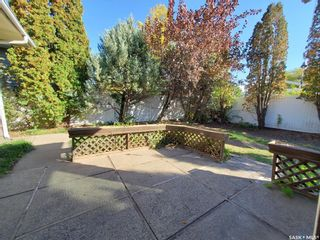 Photo 23: 351 Coppermine Crescent in Saskatoon: River Heights SA Residential for sale : MLS®# SK871589