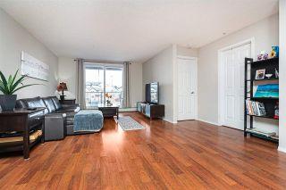 Photo 23: 211 40 SUMMERWOOD Boulevard: Sherwood Park Condo for sale : MLS®# E4241978