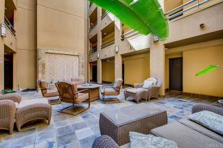Photo 13: Condo for sale : 1 bedrooms : 4077 Third Avenue #103 in San Diego