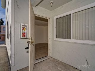 Photo 2: CROWN POINT Condo for rent : 2 bedrooms : 3772 INGRAHAM #3 in SAN DIEGO