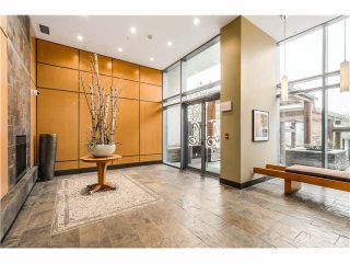 """Photo 9: 1505 651 NOOTKA Way in Port Moody: Port Moody Centre Condo for sale in """"SAHALEE BY POLYGON"""" : MLS®# R2019863"""