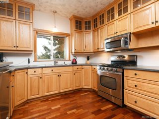 Photo 7: 922 Latoria Rd in VICTORIA: La Olympic View House for sale (Langford)  : MLS®# 823332
