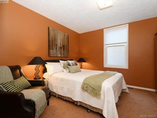 Photo 15: 453 Moss St in VICTORIA: Vi Fairfield West House for sale (Victoria)  : MLS®# 806984