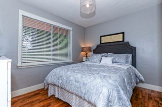 Photo 5: 22337 124th Avenue in Maple Ridge: Home for sale