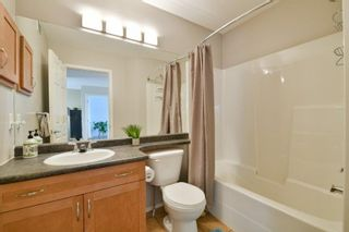 Photo 21: 66 Michaud Crescent in Winnipeg: River Park South Residential for sale (2F)  : MLS®# 202103777