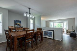 Photo 11: 691 Cooper St in : CR Willow Point House for sale (Campbell River)  : MLS®# 856357