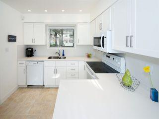 Photo 12: 6545 HILLSIDE CRESCENT in Delta: Sunshine Hills Woods House for sale (N. Delta)  : MLS®# R2014396