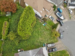 Photo 2: 970 LAUREL Court in Coquitlam: Ranch Park Land for sale : MLS®# R2617140