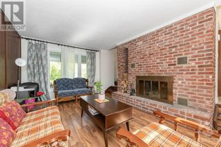 Photo 11: 2586 DWYER HILL ROAD in Ottawa: House for sale : MLS®# 1261336