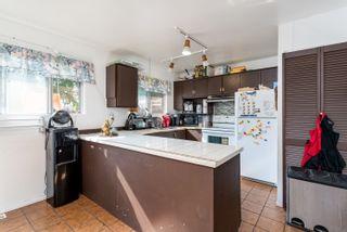 Photo 7: 39 SUNNYSIDE Crescent: St. Albert House for sale : MLS®# E4257022