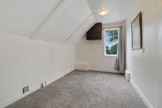 Photo 20: 9124 119 Avenue in Edmonton: Zone 05 House for sale : MLS®# E4253427