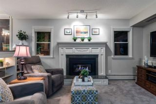 Photo 11: 1339 CHARTER HILL Drive in Coquitlam: Upper Eagle Ridge House for sale : MLS®# R2501443