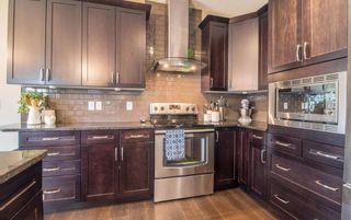 Photo 11: 6 EDINBURGH CO N: St. Albert House for sale : MLS®# E4246658