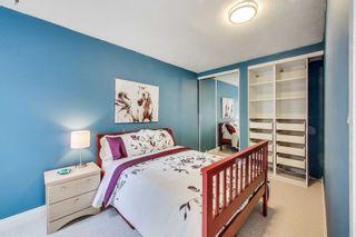 Photo 9: 26 Ashland Avenue in Toronto: Woodbine Corridor House (2-Storey) for sale (Toronto E02)  : MLS®# E4472945